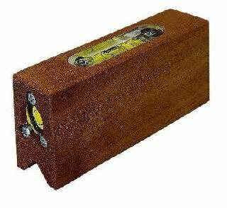 LR 5, Lattenrichter Holz