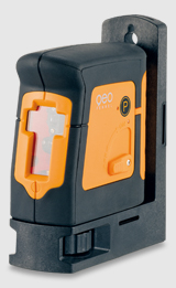 FL 40-Pocket II