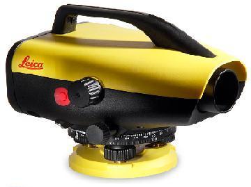 Sprinter 150, digitales Nivelliergerät