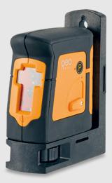 FL 40-Pocket II- HP