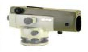 GPM3 Planplattenmikrometer für NA2 / NAK2