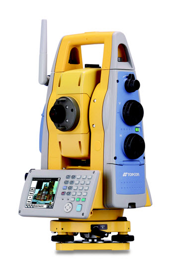IS-3 Imaging Station,Robotik, Scanning & Imaging
