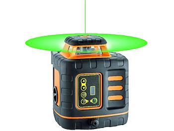FLG 210A-Green