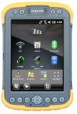 Feldrechner TESLA Geo,WI-FI,Bluetooth,GPS,Camera,GSM