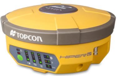 HiPer V
