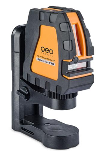 FL 40 PowerCross SP Selection Pro